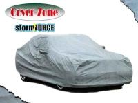 Order D Stormforce